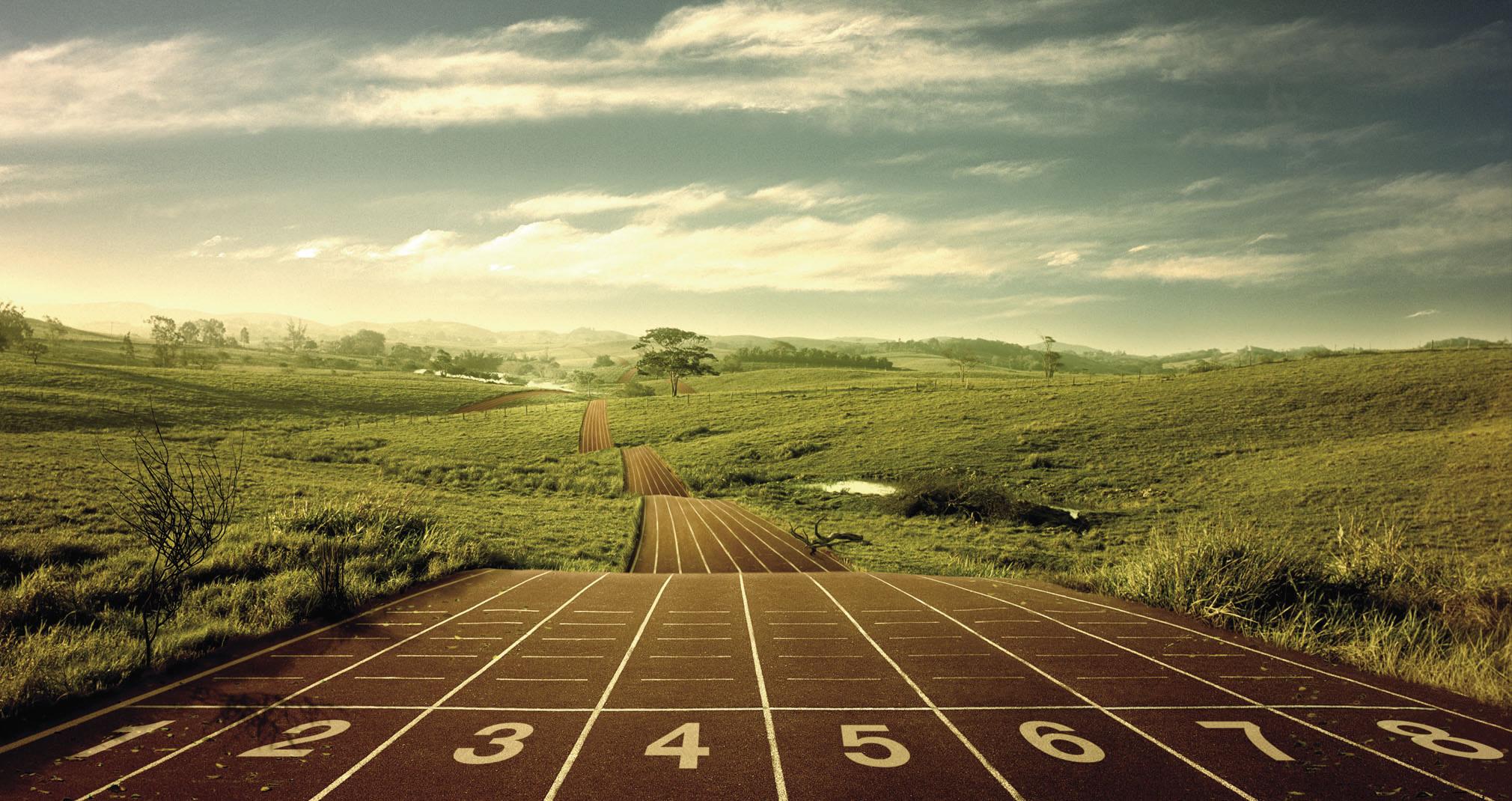 Pista-de-atletismo-3327