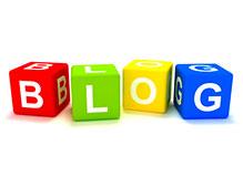 blogocp