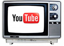 youtubeocp